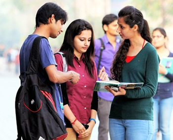 Btech student coaching in kerala, thrissur