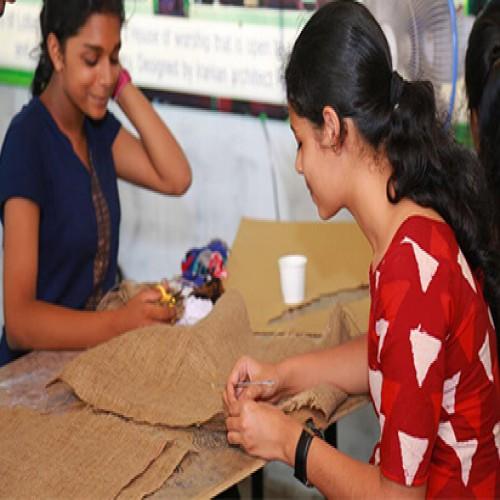 NATA coaching center in thrissur